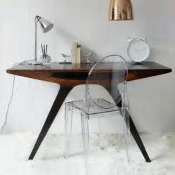 High Chair Desk Design Ideas 43 Cool Creative Desk Designs Digsdigs