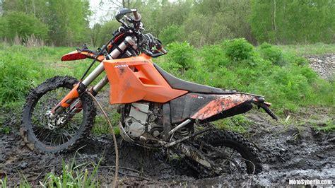 Ktm 525 Adventure Bike Ktm 525 Exc As An Adventure Bike Page 33 Adventure Rider