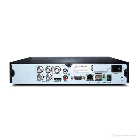 Rca Bmc Untuk Kamera Cctv Dvr dvr analog 960h pusat kulakan cctv harga mulai rp100 ribuan