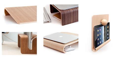 accesorios para escritorio una colecci 243 n de accesorios para el escritorio vivir hogar