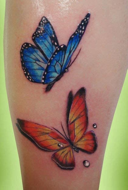 tattoo 3d farfalla 1000 images about tattoos on pinterest cross tattoos