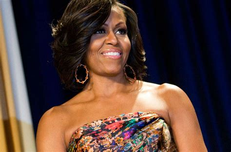 michelle blog 10 home style fonte http www michelle obama s best fashion moments stylewe blog