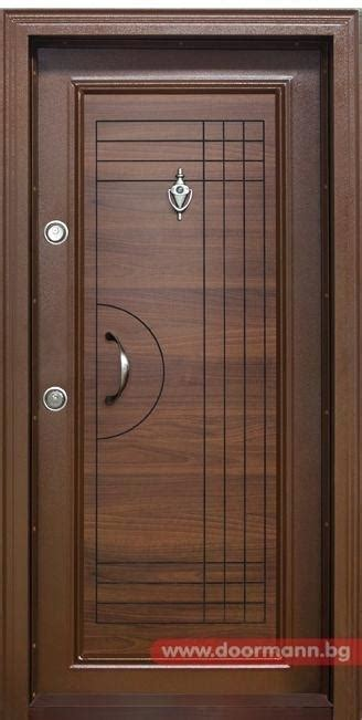 front door designs for home india ftempo