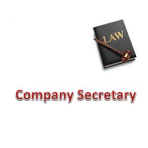 House Design Books India company secretary act 1980 android apps on google play