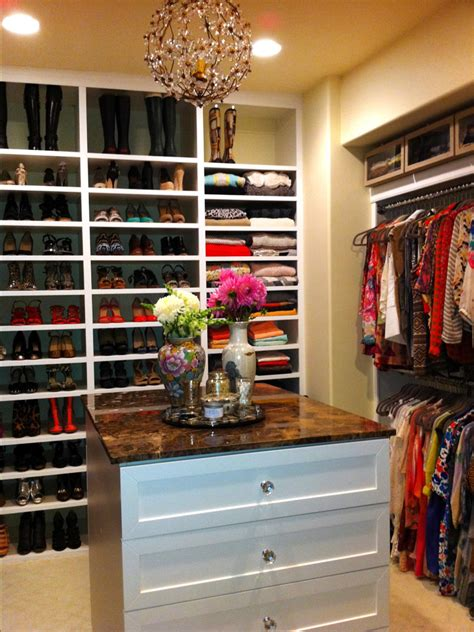 Million Dollar Closets a grand tour multimillion dollar spaces from hgtv s