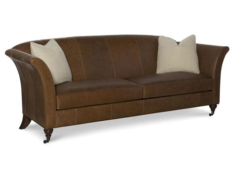 Fine Furniture Design Gallery Leather Sofa Leather Sofa Gallery