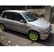 Pin Modified Cars Kerala On Pinterest