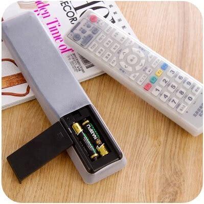 Sarung Silikon Remot Kontrol Tv Ac Berkualitas sarung silikon remot kontrol tv ac transparent jakartanotebook