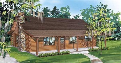 satterwhite log home plans satterwhite log homes the little cypress log home plan