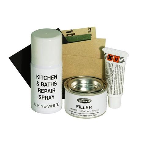 enamel bathtub repair acrylic bathtub repair kit 28 images acrylic tub repair kit rona repair chipped
