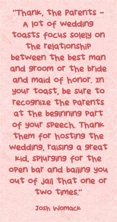 Daily Dose of Wedding Wisdom ? Bridal Balance   Maid of