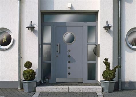 Modern Front Door Colors 30 Inspiring Front Door Designs Hinting Towards A Happy Home Freshome