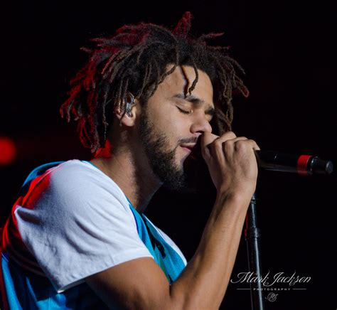j cole hair that s roo to you the 2016 bonnaroo music festival