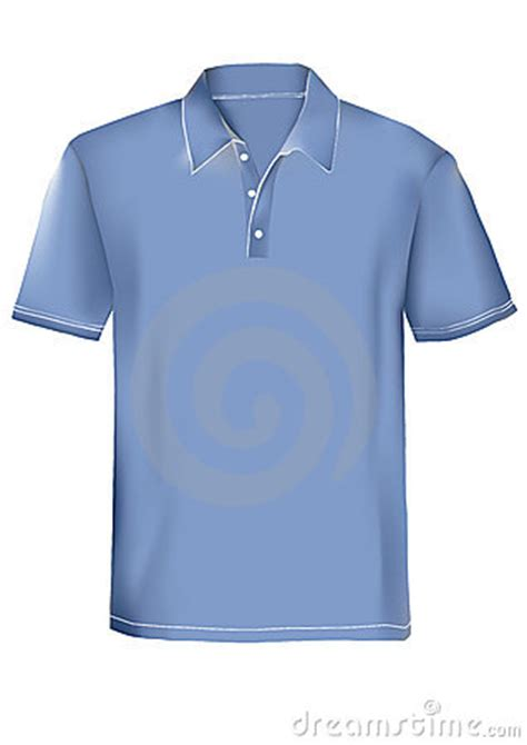 polo design template polo shirt design template