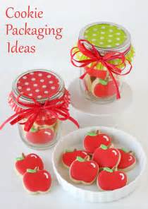 pics for gt creative packaging ideas for cookies