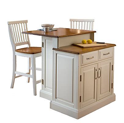 kitchen island marvellous home depot canada kitchen