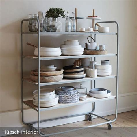 etagere keramik 1000 images about interior at home on duvet