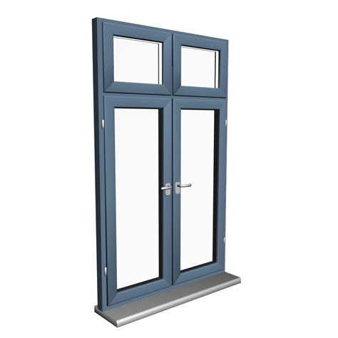 Casement Window Design Casement Window Design And Decorate Your Room In 3d