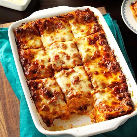 the 25 best lasagna ideas the 25 best lasagna ideas on classic lasagna