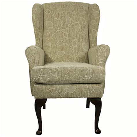 Orthopedic Recliners by Cavendish Furniture Mobilitymontana Orthopedic High Seat