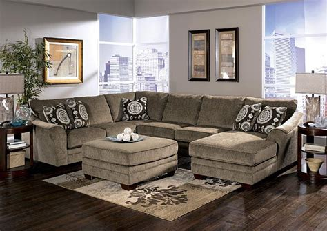 Furniture Stores Farmingdale Ny by Living Room Furniture Farmingdale Medford Ny