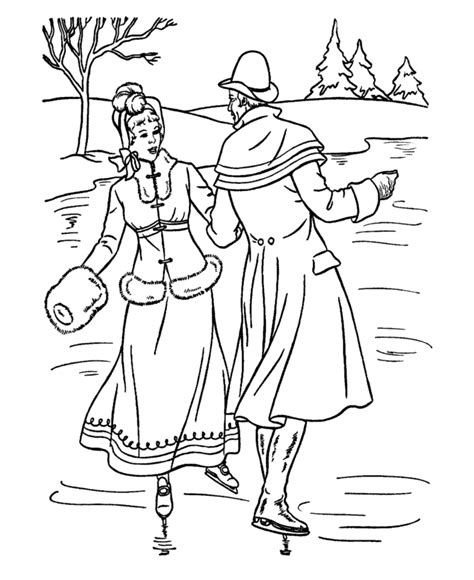 early coloring pages usa printables early american society coloring pages
