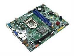 Server Lenovo System X X3100m5 Series Models 1p 5457b3a 01aj070 b20j31593 lenovo s500 b20j31593 motherboard