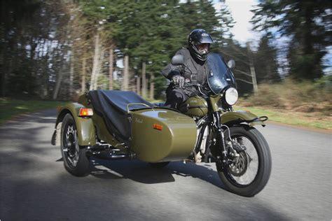 sepetli motosiklet  serit