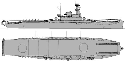 german carriers general discussion world of