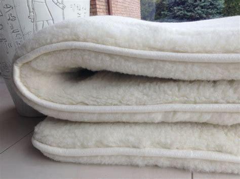 merino wool comforter merino wool bedding bq 160x200 mattress