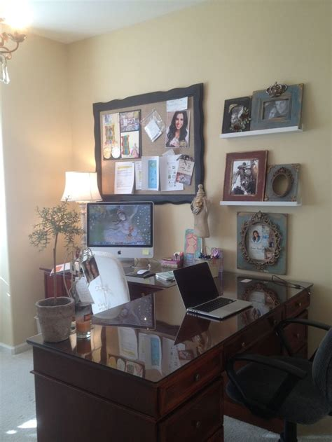 Zen Decorating Ideas For Office Zen Office Decorating Ideas Pictures Yvotube