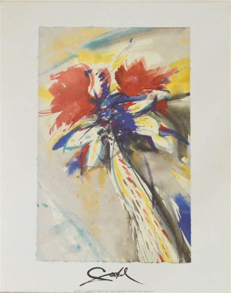 Alfred Gockel Kunstdruck alfred gockel ea 103 poster kunstdruck bei germanposters de