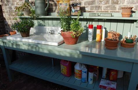 außenküche designs outdoor paletten k 252 che