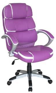 Purple Computer Desk Chair Office Computer Chair Purple Purple Desk Chair