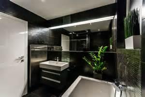 loft de ville 224 l int 233 rieur design futuriste situ 233 e 224