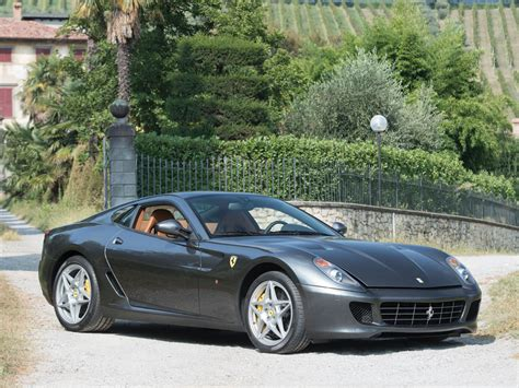 car engine repair manual 2007 ferrari 599 gtb fiorano security system manual ferrari 599 gtb fiorano heading to auction autoevolution