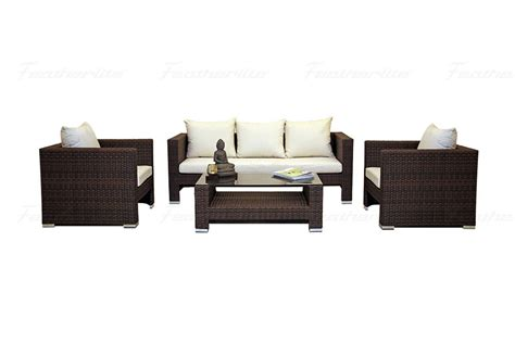Premier Furniture Outlet by Outdoor Sofa Sets India Premier Furniture Store
