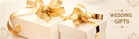 Wedding Gift Uae by Wedding Gifts To Uae Wedding Gift Delivery In Uae