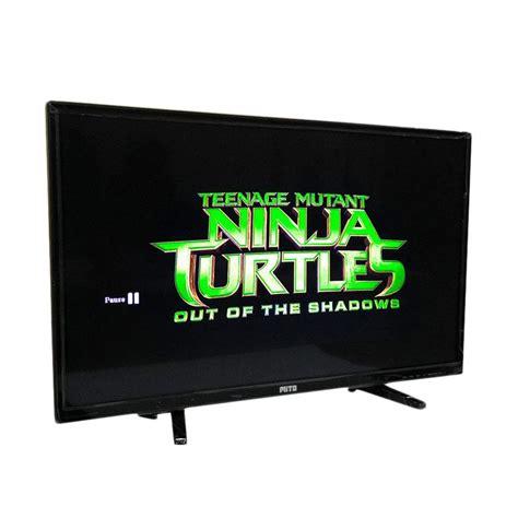 jual mito 3255 hdtv led tv 32 inch harga