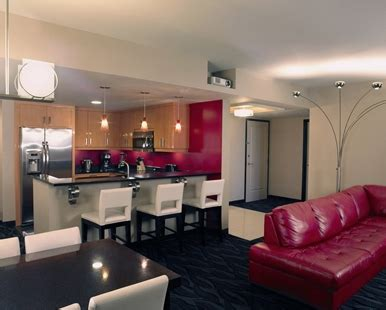 sofa king las vegas elara a grand vacations club center in las