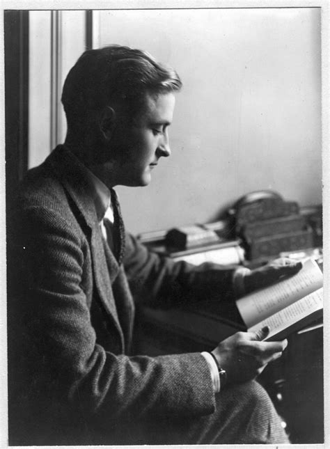 themes in fitzgerald s short stories f scott fitzgerald s jesuit story whosoever desires