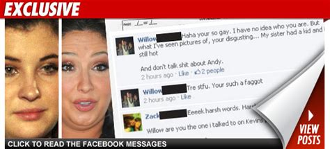 who wrote true colors bristol willow palin show their homophobic nitwit true