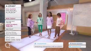 tv graphic overlay qvc superfastindyfish