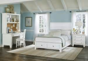 coastal cottage bedroom furniture coastal furniture at the galleria