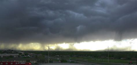 Shower Thunderstorm by Nws Lubbock Tx Severe Thunderstorms Wind April 8 2015