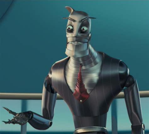 robot film wikipidia phineas t ratchet ultima wiki fandom powered by wikia