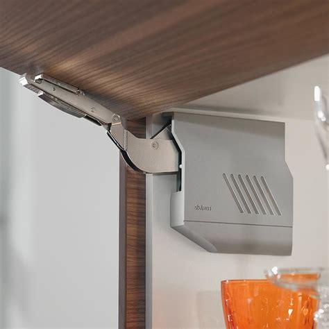 Blum Aventos Lift Mechanism Hk S Pf 40 85 20k2c00 N1 Kitchen Cabinet Locks