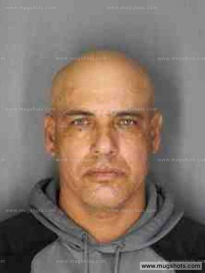 Dutchess County Arrest Records Raul Plaza Poughkeepsiejournal Reports Accused Of Engaging In Quot Continual