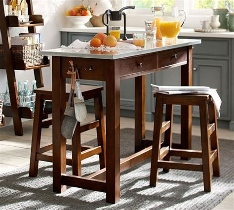 Table Height Stools Kitchen Stools Counter Height Table And Tables On