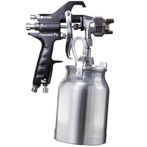 Spray Gun Husky Gravity Feed Hvlp Spray Gun H4840ghvsg The Home Depot